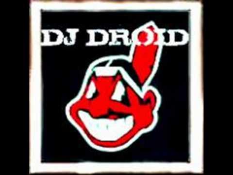 Dj Droid - The Dark Side (Club).wmv