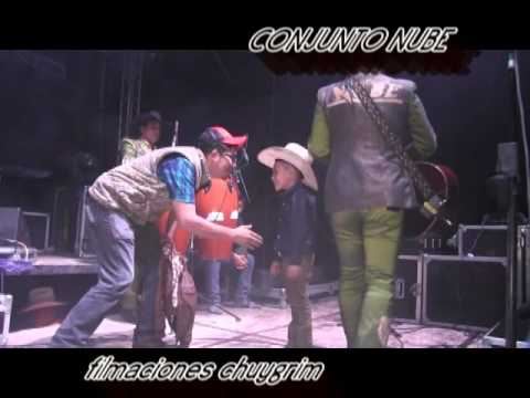 Dj bandido the mix style - 3 2