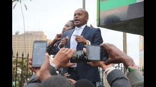mp-njagua-remarks-cause-diplomatic-storm-in-tanzania