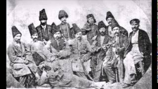A Closer Look To The Origins of the Azerbaijanis