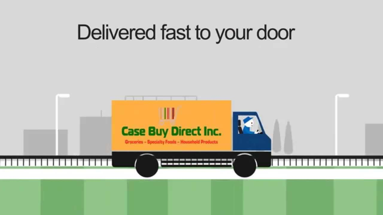 Online Grocery  Store  Low Prices   Free* Delivery  Shopping ...