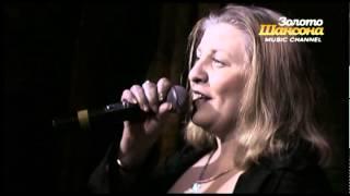Катя Огонек - Катя