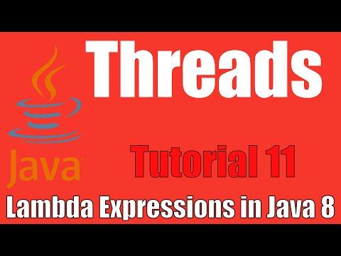 threads---lambda-expressions-in-java-8:-tutorial-11