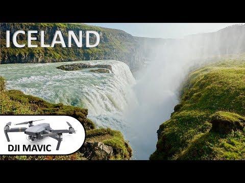ICELAND [Full HD]