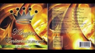 Kingpin Entertainment - We Outcha 2003 FULL CD (NORTH CHARLESTON, SC)