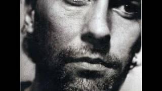 Yann Tiersen - Western