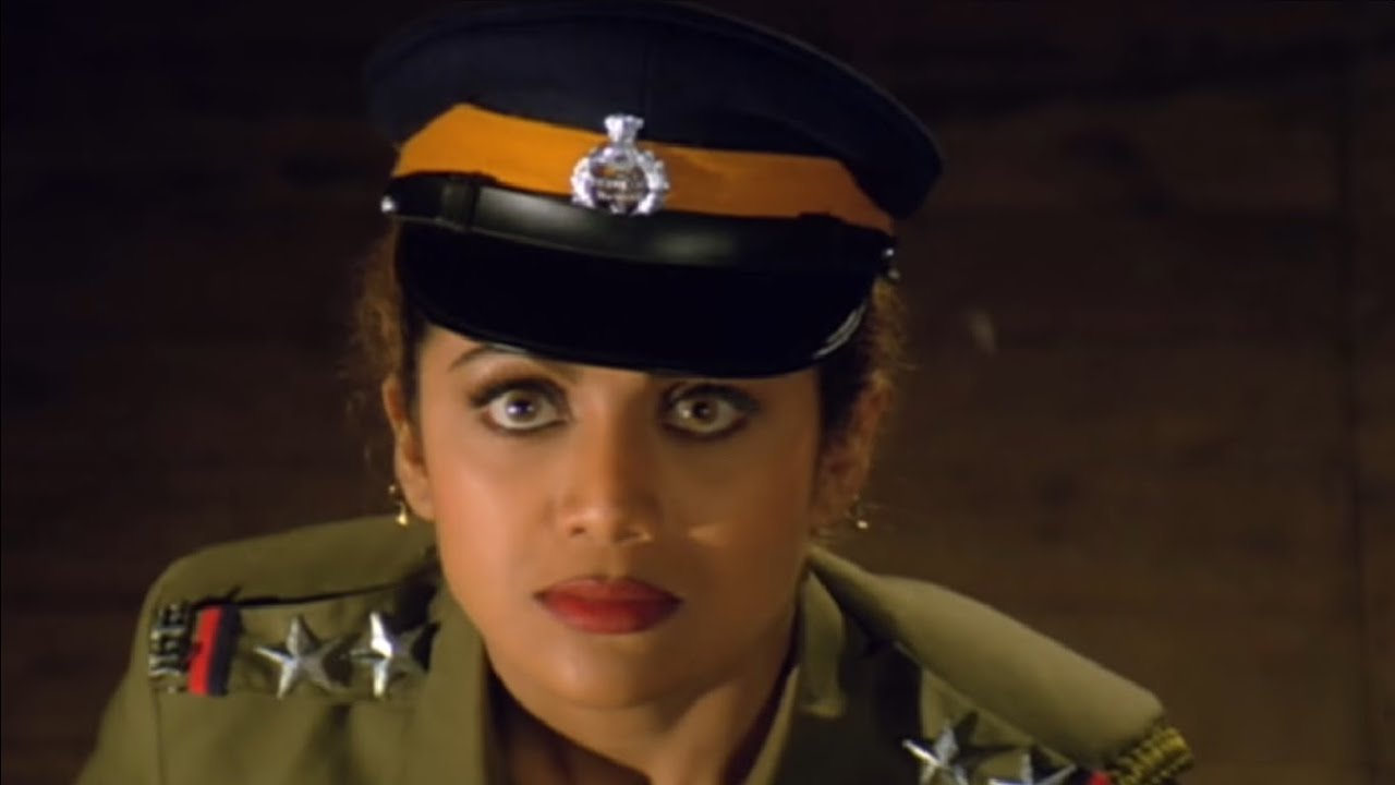 Download शिल्पा शेट्टी की सुपरहिट हिंदी  मूवी - एक चुम्मा तू मुझको उधार देदे  - Shilpa Shetty Hindi Movie
