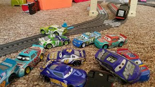 2 New Cars + Updated Collection With My Mom