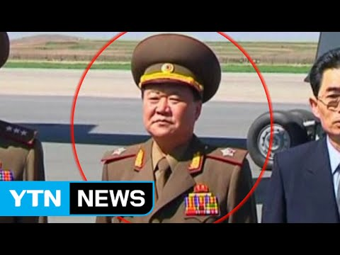 N.Korea's Kim Jong-Un said to disgrace sister's father-in-law / YTN