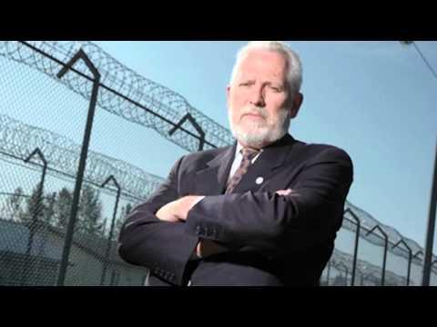 John Conroy on the Fight For Medical Marijuana in Canada