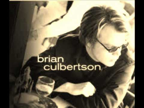 Brian Culbertson and Sherree - Nice and Slow.wmv