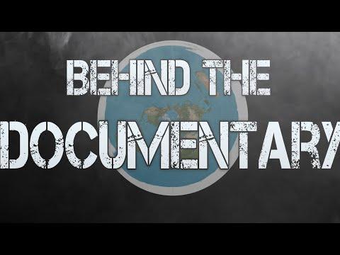 Behind The Plane Truth Documentary | Flat Earth Failure thumbnail