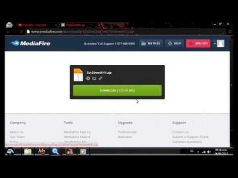 Descargar -The Rake Hostel Para Pc 1 Link (mediafire)