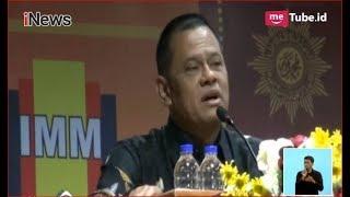 Download Video Pendaftaran Capres Cawapres Dibuka, Gatot Nurmantyo Siap Bentuk Poros Ketiga - iNews Siang 04/08 MP3 3GP MP4