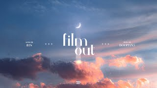 Download BTS - Film Out Piano Cover