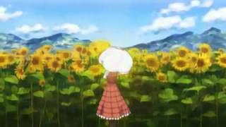 [Touhou Project] Touhou Anime Motion Picture ~2nd Curtain~ Hana Kagura