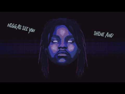 Tee Grizzley - Young Grizzley World ft. YNW Melly and A Boogie Wit Da Hoodie [Official Lyric Video]