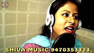 सुषमा प्रीया का २०१७ का सबसे खुबसूरत और सुपरहिट नागपुरी गाना| बंटी, राजू और जोसफ का शानदार म्यूजिक