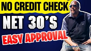 Build Business Credit Fast 2021: How To Build $50k In Business Credit Funding With Bad Credit?