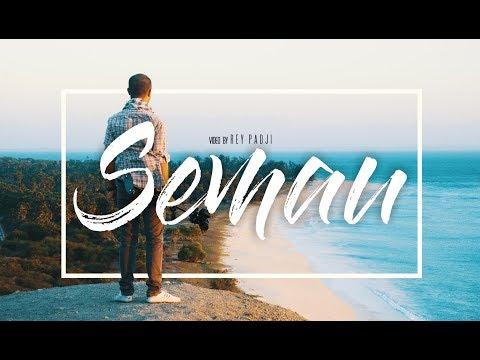 Lets Go to Semau