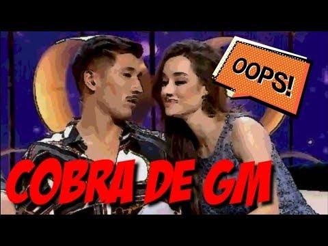 gianmarco-hace-cobra-a-adara.-gh-vip-7-debate-final