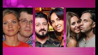 Download Как выглядят ЖЁНЫ резидентов Comedy Club ! Mp3 and Videos
