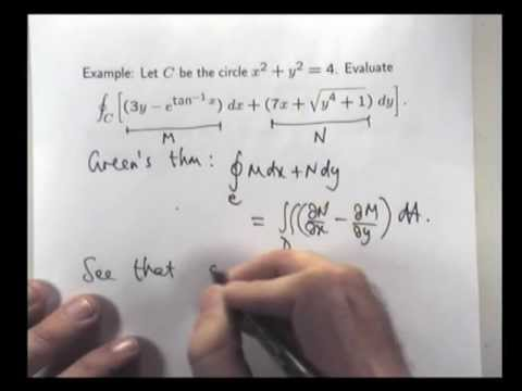 problems on bayes theorem with solutions ppt