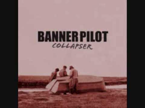 banner-pilot-empty-lot-theclash57