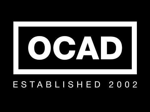Get To Art College Study From Home - Apply Now!