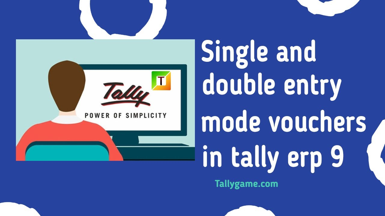 Profarma Invoice Excel Single And Double Entry Voucher In Tally Tally Erp  Youtube Army Hand Receipt 3161 Excel with Carbonless Invoice Book  Paper Receipt Organizer Pdf
