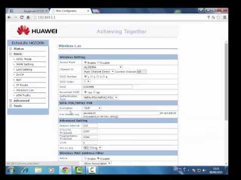 logiciel piratage wifi djaweb gratuit