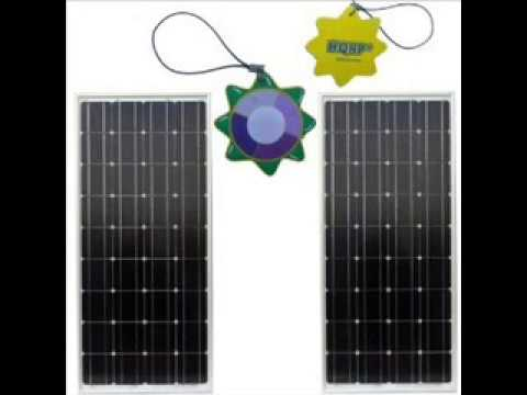 Top off grid solar power calculator | Solar Panel 170 Watt