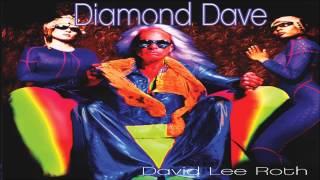 David Lee Roth - She