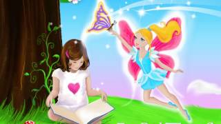Turkish Fairy Tales App from TR Apps