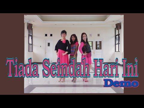 Tiada Seindah Hari Ini (by mBah Wir)