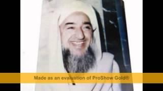 maulana mohammad umar baloch man jebrila lota show0   Copy