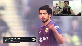 Barcelona vs Real Valladolid 4-0 | Extended Highlights & All Goals 2021 HD