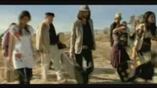Yusuf Islam (Cat stevens) Boots & Sand (NEW!!)