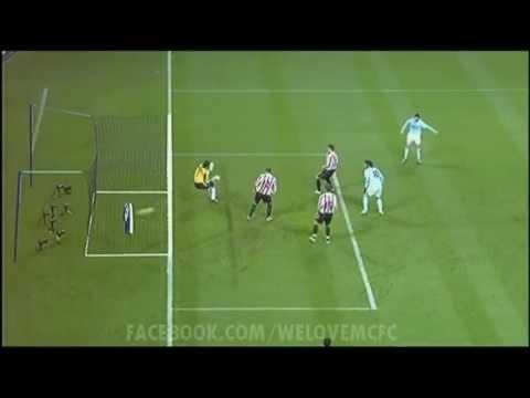 Juventus V Valencia Highlights
