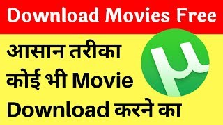 100% Free || How To Download Movies For Free On Android Phones