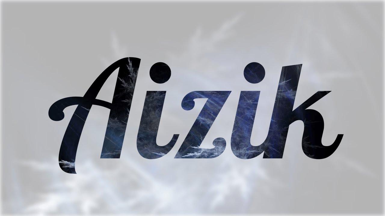 nombre anime mujer significado: Significado De Aizik, Nombre Hebreo Para Tu Bebe Niño O