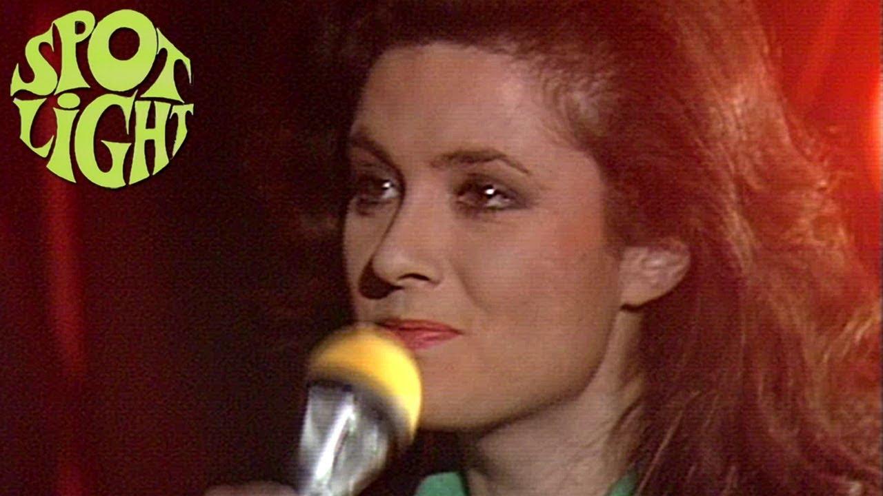 photo Gigliola Cinquetti (born 1947)