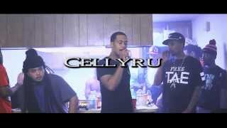 Snow On Da Bluff - Cellyru ft Joeblow X Mozzy (Shot by Tstrongvfx)