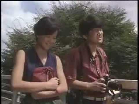 【80年代ドラマ】夏・体験物語   第六話 最終回   FC2 VIDÉO