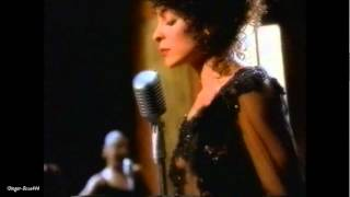 Jasmine Guy 'Just Want To Hold You' Video