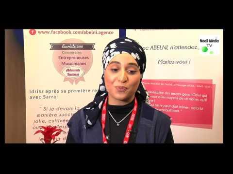 Site de rencontre musulman el mektoub