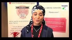 Agence matrimoniale musulmane ABELNI