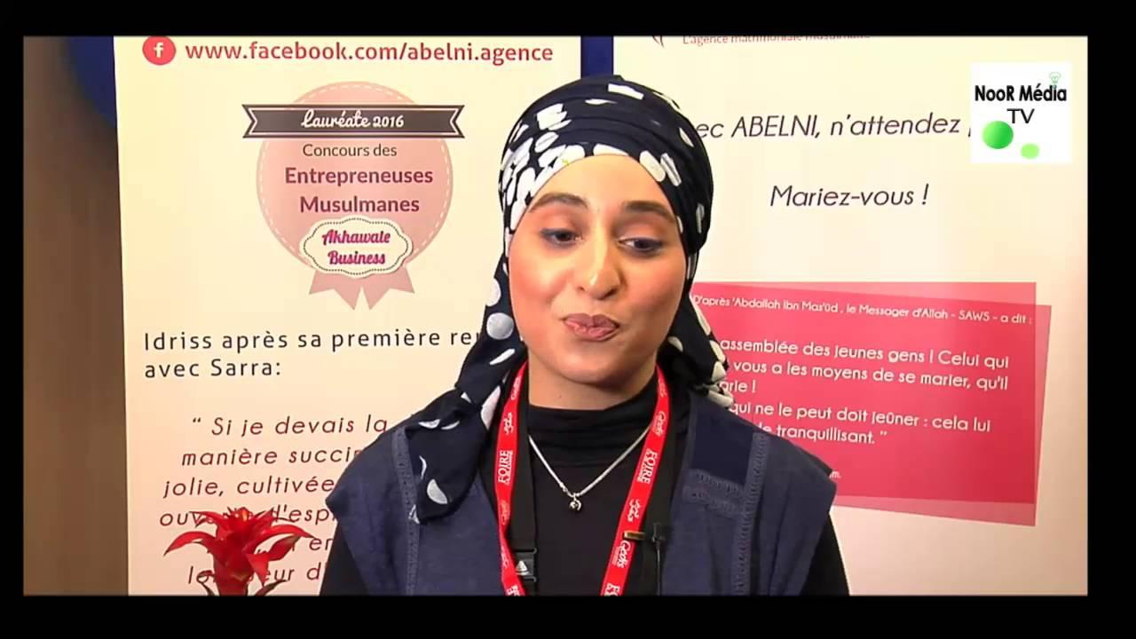 gratuit musulman matrimoniale site de rencontre
