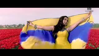 Download Video অসাধারন একটা হিন্দি গান ভালো লাগলে লাইক দিন আর আমাদের MP3 3GP MP4