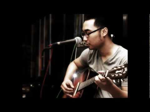 Adhitia Sofyan - In to You (w/ Lyrics)